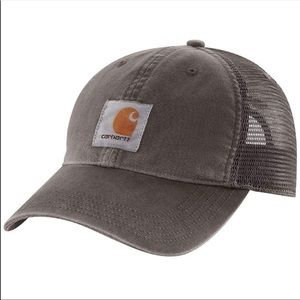 Men's Cap Carhartt NEW